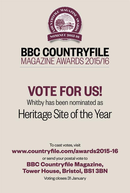 bbc-countryfile-awards-vote