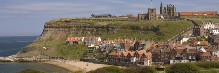 image of Whitby