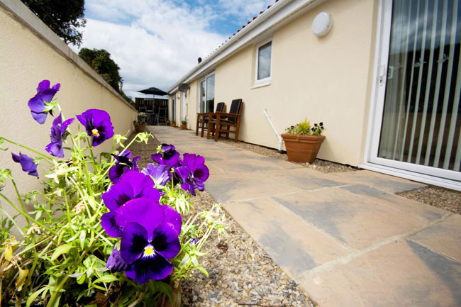 Lemon Cottage provides 4 star, gold award winning accommodation in Whitby