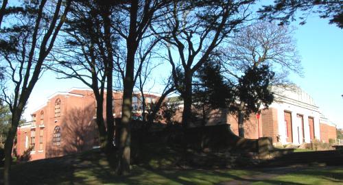 Whitby Museum & Pannett Art Gallery, Whitby
