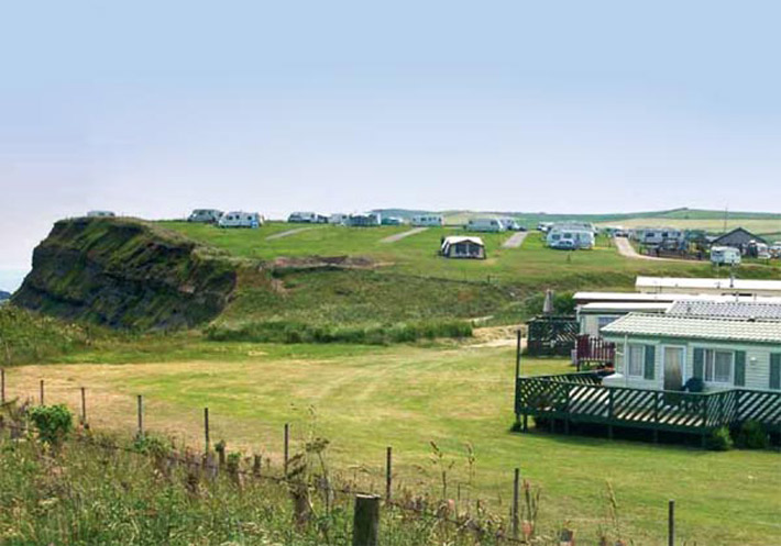 Holiday Cottages In Whitby And Along The Yorkshire Coast