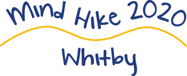 MIND - Charity Hike, Whitby
